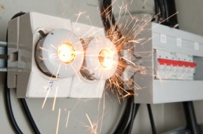 Electrical-Accidents