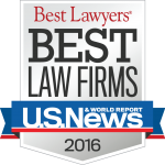 best-law-firms-2016-logo