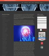 Brain-Injury-Page