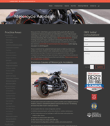 Motorcycle-Accidents-Page
