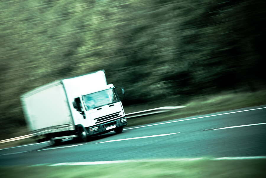 Commercial-Vehicle-Accidents-Attorney