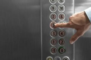Elevator-Accident-Causes