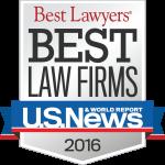 best-law-firms-2016-logo