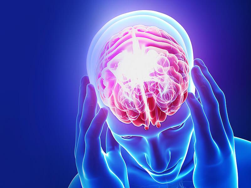 brain-injury-headache-pain