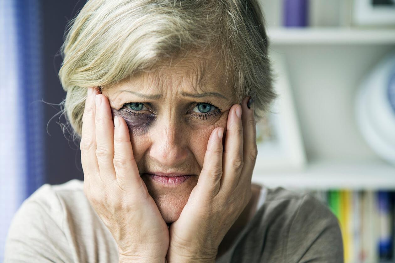 nursing-home-abuse-law-s