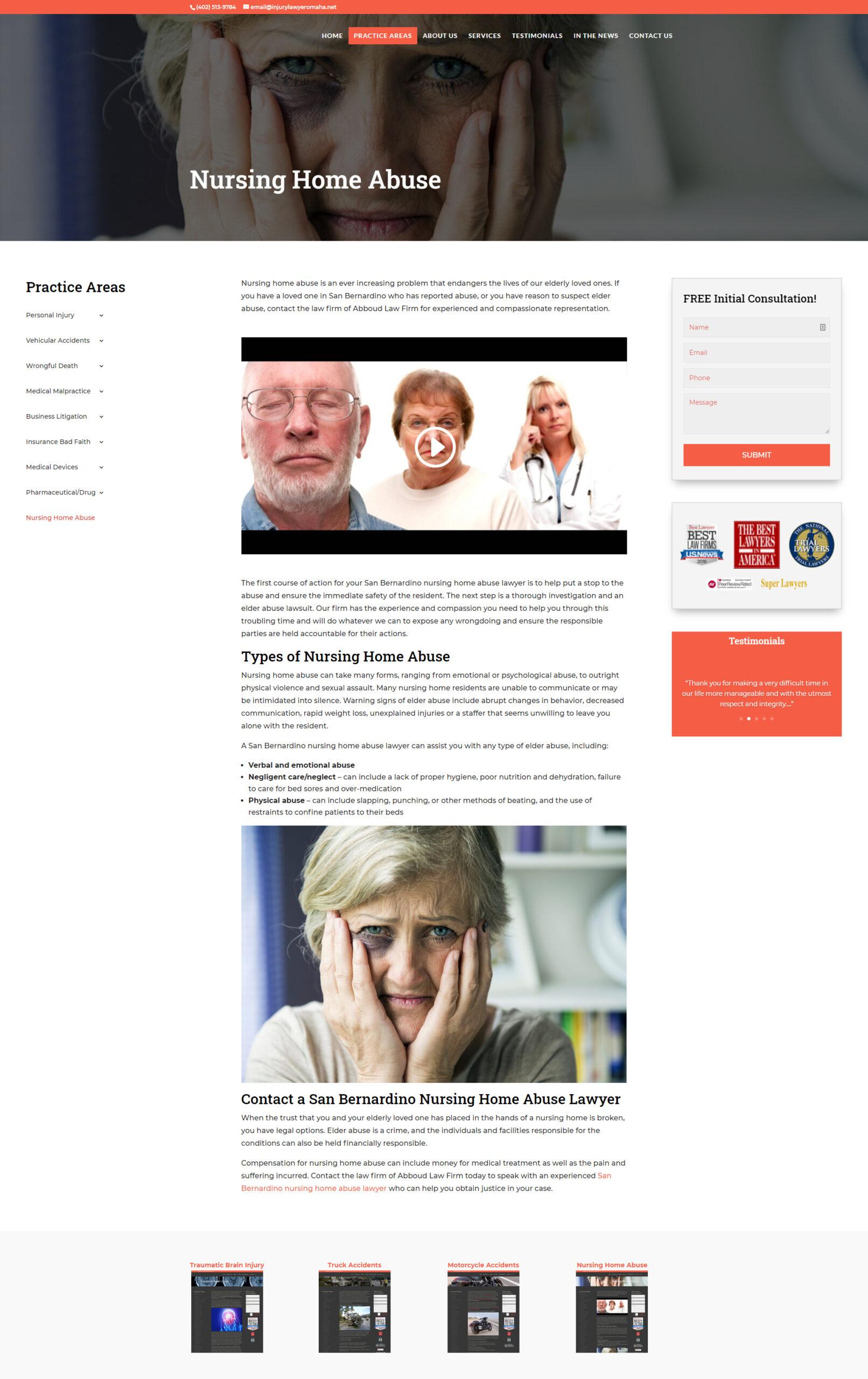 Nursing-Home-Abuse-Page